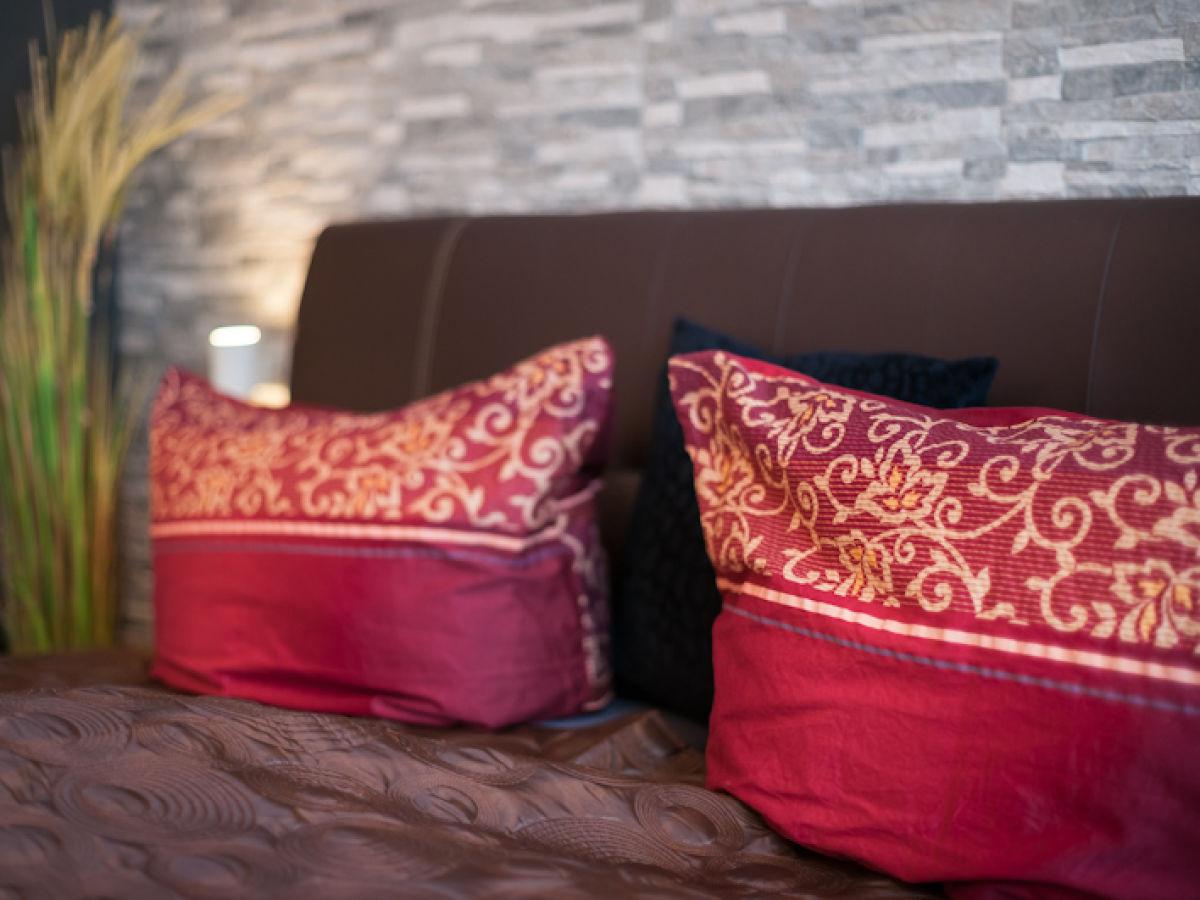 Hochwertige Bettwasche Traumen ~ Alle Ihre Heimat Design Inspiration