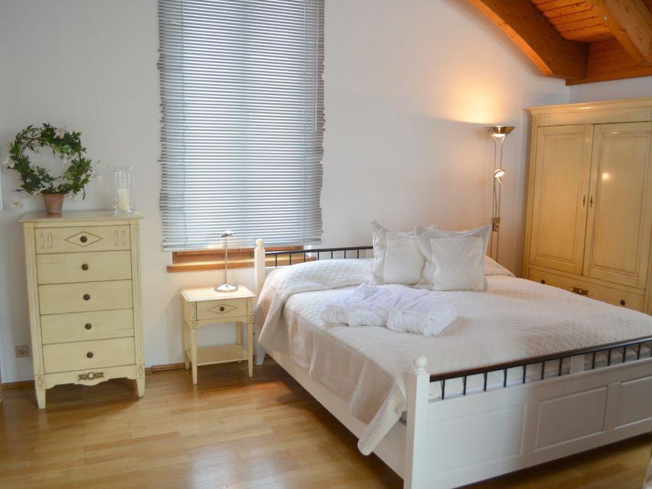 Apartment im Schnoor mit Dachterrasse, Bremen Altstadt im Schnoor - Frau Gabriele Schnitger