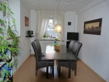 Holiday apartment Marbach Down Town