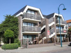 Apartment Zee