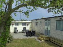 Ferienhaus Sylt Ameland