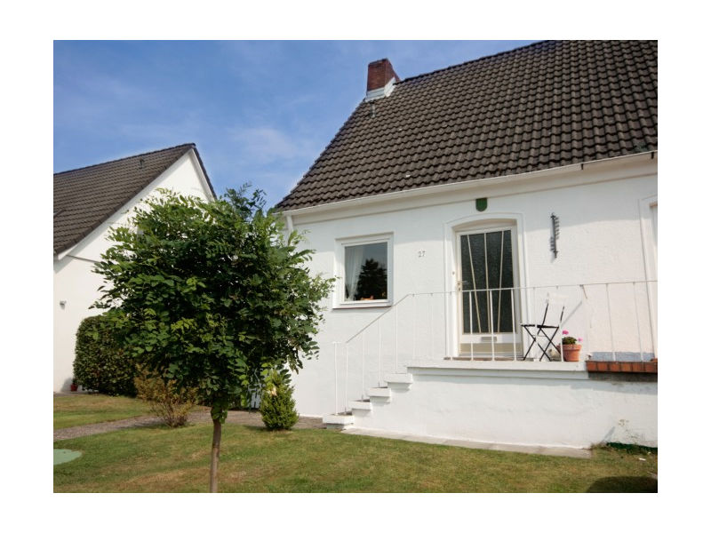 Ferienhaus Lillesand