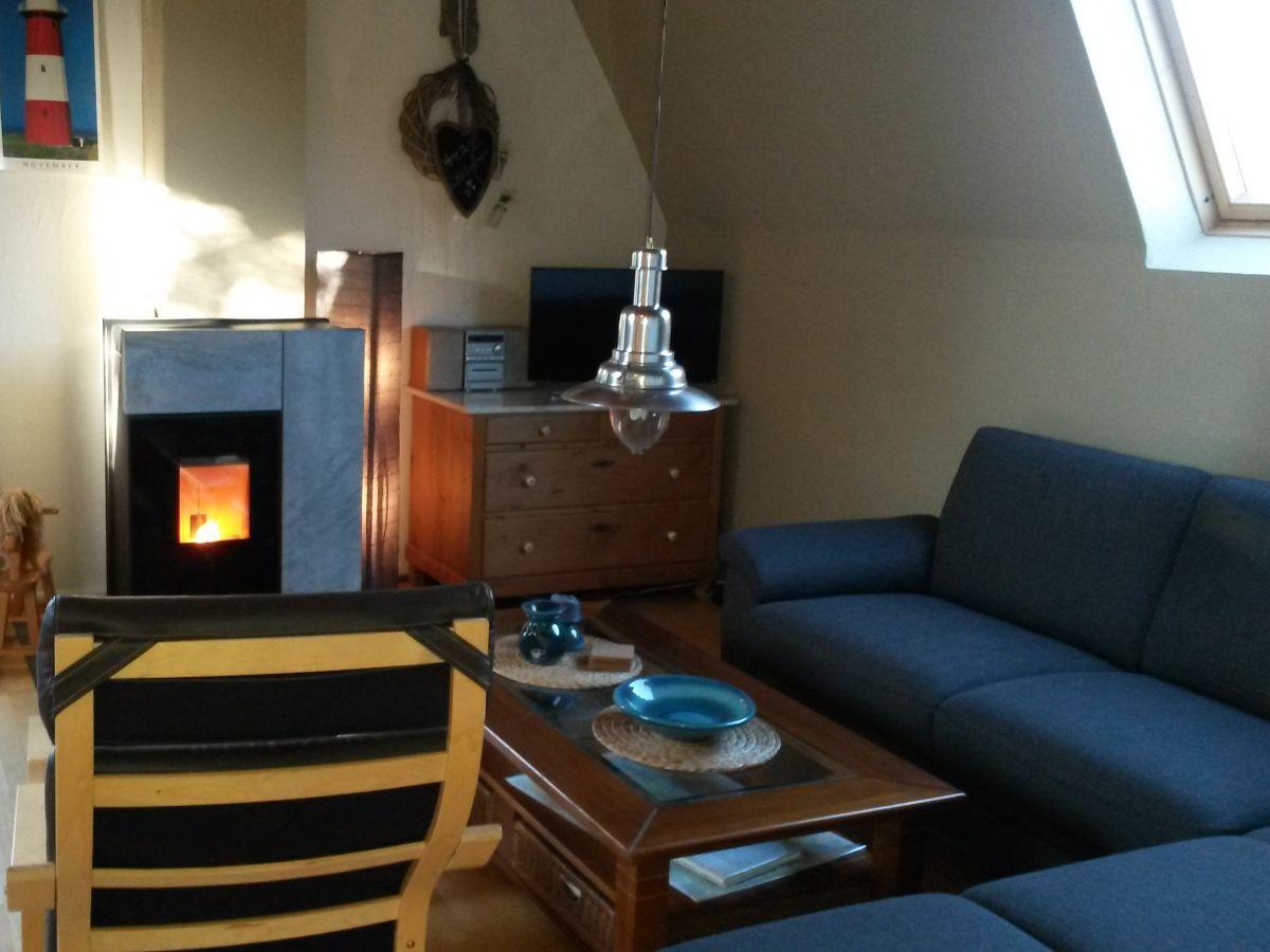 pelletofen wohnzimmer kosten – Dumss.com