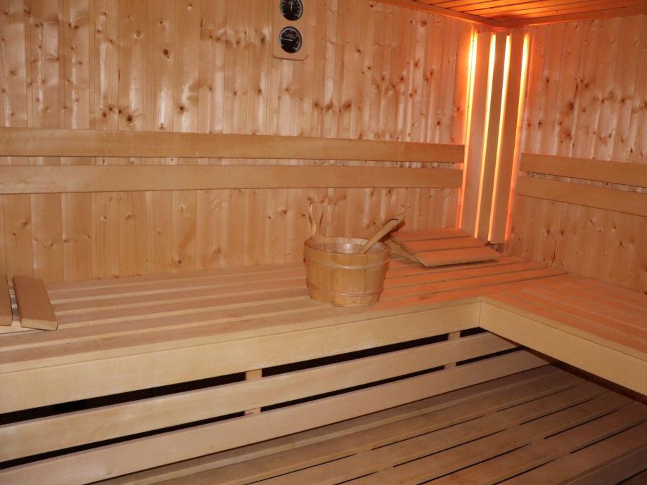 ferienhaus sprottenkieker eckernf rde familie birgit. Black Bedroom Furniture Sets. Home Design Ideas