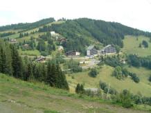 Ferienwohnung Simonhöhe St. Urban (Kärnten)