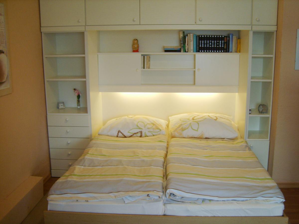 ferienwohnung a36 l ntje borkum firma fewo vermittlung ullwert mettjes frau uta mettjes. Black Bedroom Furniture Sets. Home Design Ideas