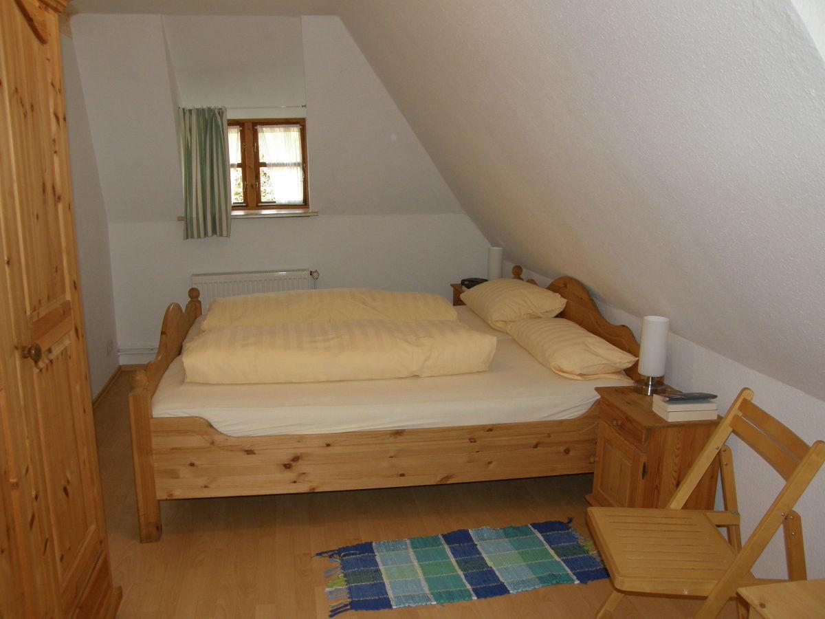 Wohnzimmer Mit Giebel ~ Surfinser.com