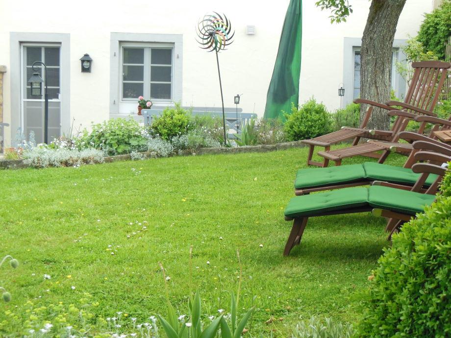 ferienhaus kaapes felsenland s deifel frau mechthild. Black Bedroom Furniture Sets. Home Design Ideas