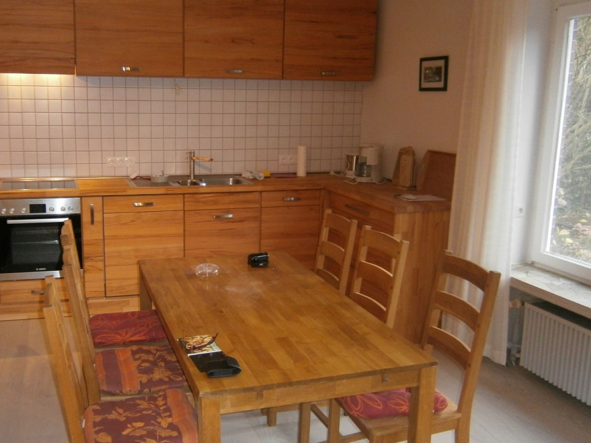ferienhaus maison kribi wangerooge nordsee herr wolfgang linz. Black Bedroom Furniture Sets. Home Design Ideas