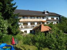 Ferienwohnung im Landhaus Riedelstein