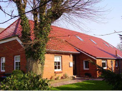OB-Ostfrieslandhaus Bluhmki