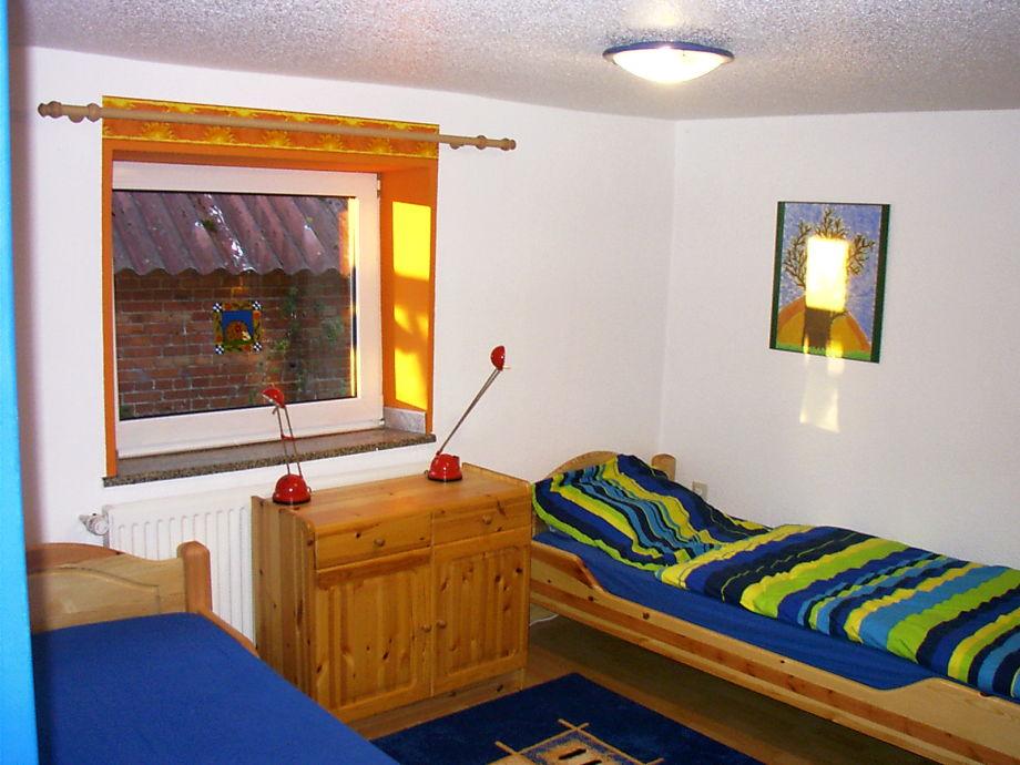 ferienhaus ob ostfrieslandhaus bluhmki gro es meer s dbrookmerland familie ute und ludger bluhmki. Black Bedroom Furniture Sets. Home Design Ideas