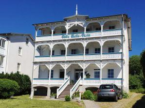 Ferienwohnung Typ 2 Komfort - Villa Bella Vista