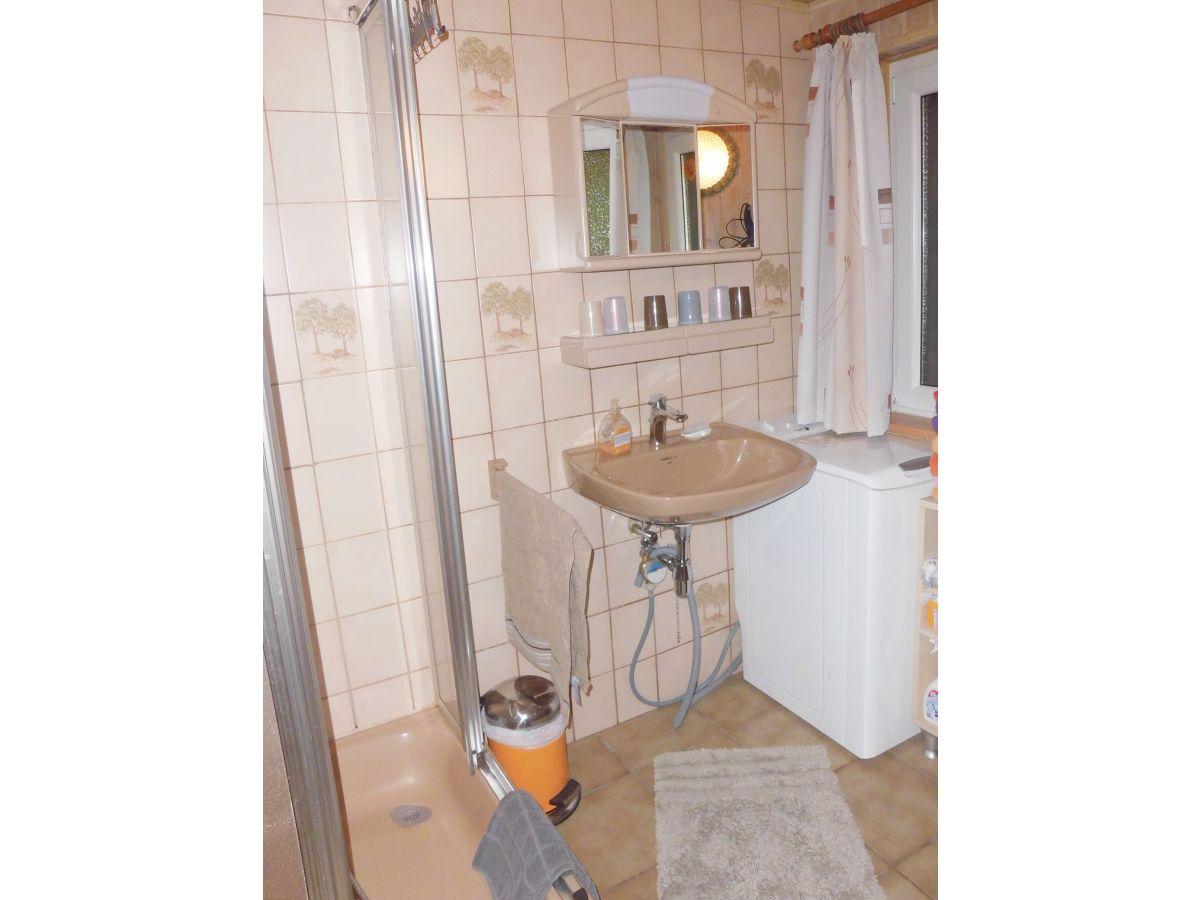 ferienhaus fricke ith hils frau karola fricke. Black Bedroom Furniture Sets. Home Design Ideas