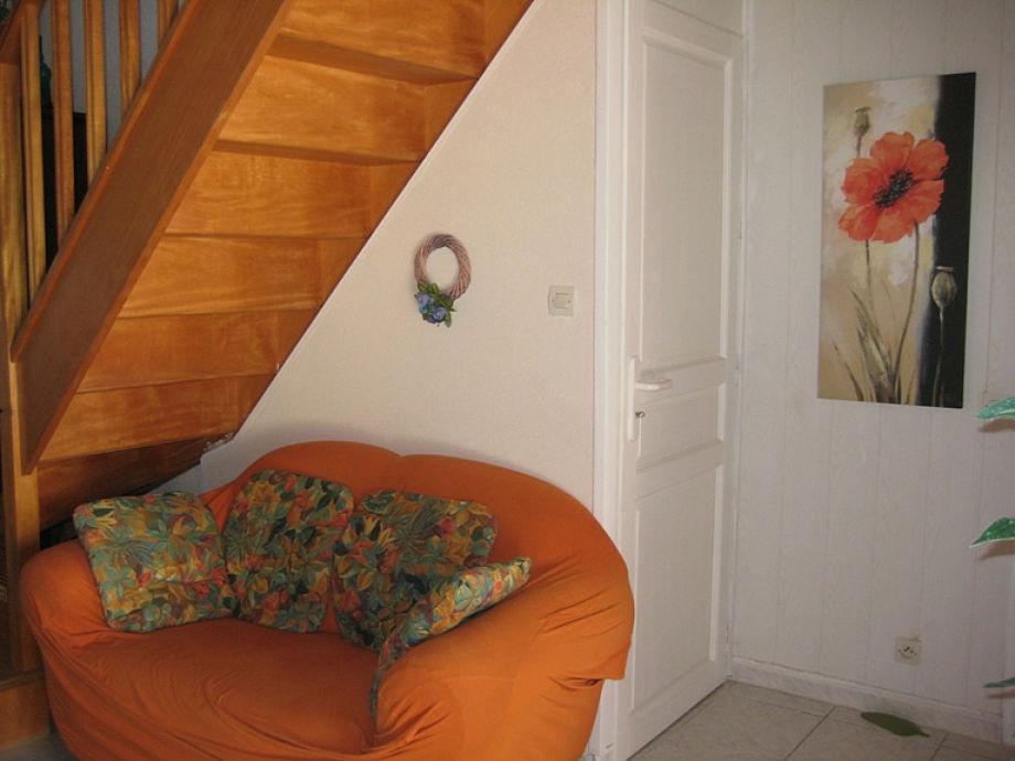 ferienhaus les p trels mittelmeer golf du lion familie manfred und monika pelzel. Black Bedroom Furniture Sets. Home Design Ideas