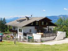 Ferienwohnung Panorama auf dem Rasterhof