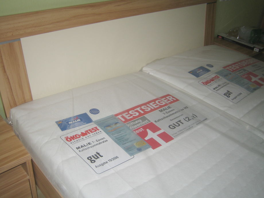 ferienhaus ehlert suhr 2 mardorf naturpark steinhuder meer herr josef ehlert. Black Bedroom Furniture Sets. Home Design Ideas