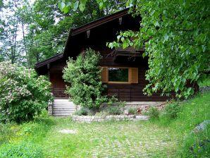Ferienhaus Angela