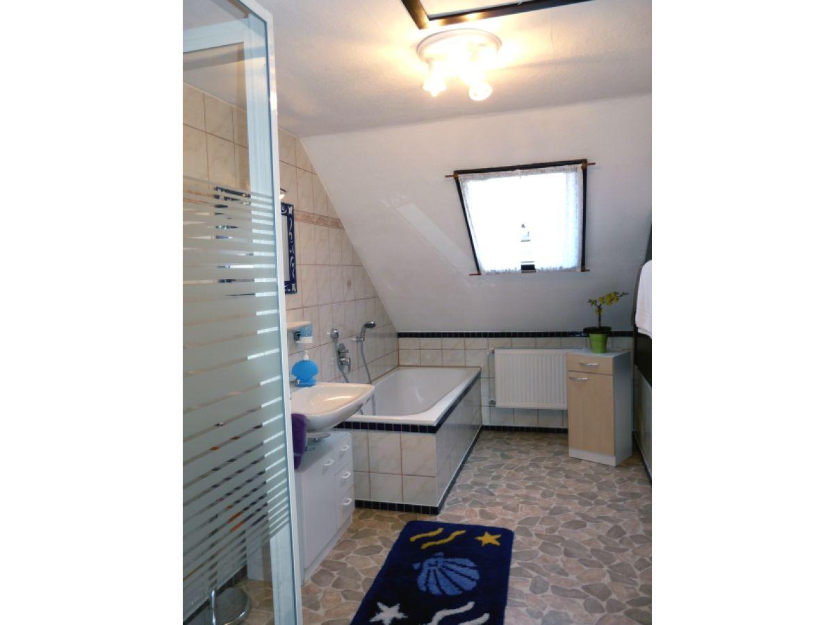 ferienwohnung haus daheim bad hindelang oberallg u firma pension haus daheim familie. Black Bedroom Furniture Sets. Home Design Ideas
