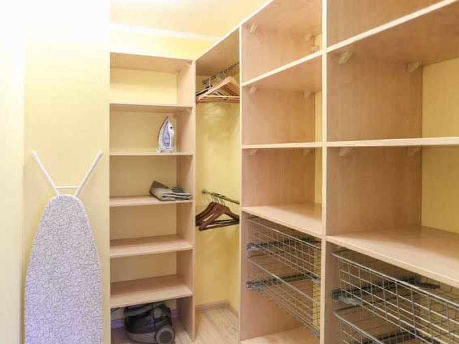 apartment vienna 3 bezirk wien frau agnes czaja. Black Bedroom Furniture Sets. Home Design Ideas