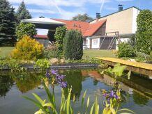 Ferienhaus Köhler