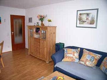 ferienh user ferienwohnungen in den bergen in walchensee in den bergen walchensee. Black Bedroom Furniture Sets. Home Design Ideas