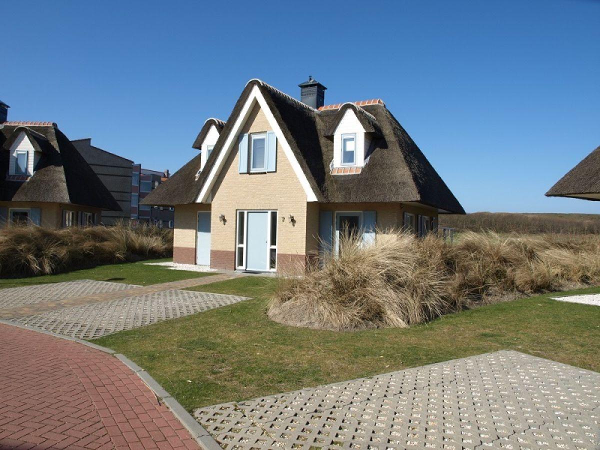 Ferienwohnung Villa Juliana Nr 13 Direkt an der Nordsee