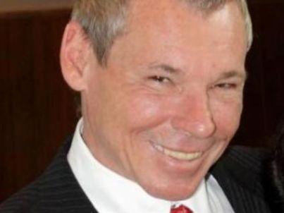 Ihr Gastgeber Rainer Esser