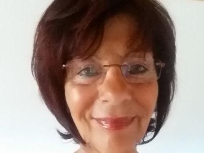 Ihr Gastgeber Dagmar Berndt