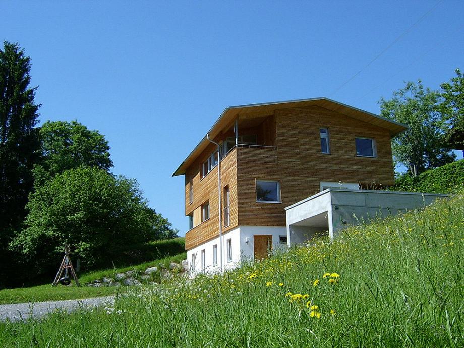 Schöne Ferienwohnung in der Skiwelt Wilder Kaiser