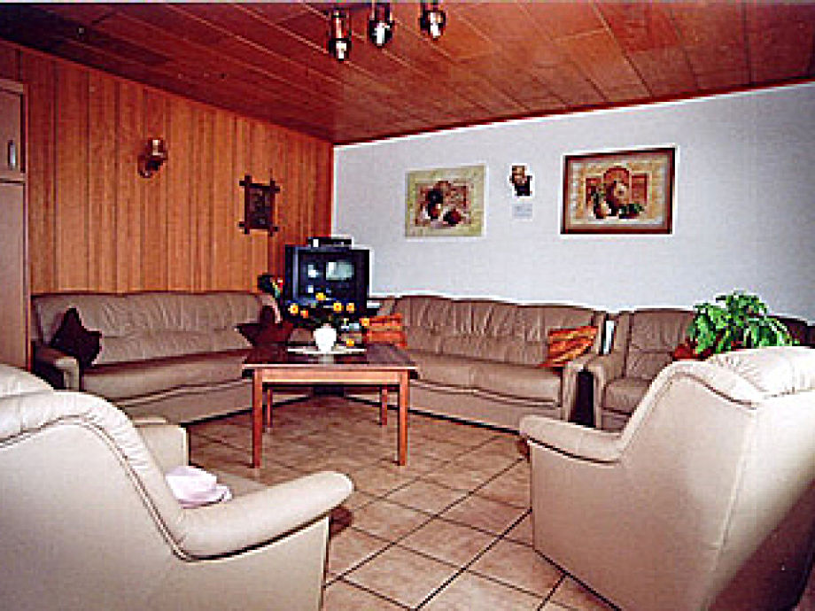 ferienwohnung haus deimel fam otti und alfons deimel. Black Bedroom Furniture Sets. Home Design Ideas