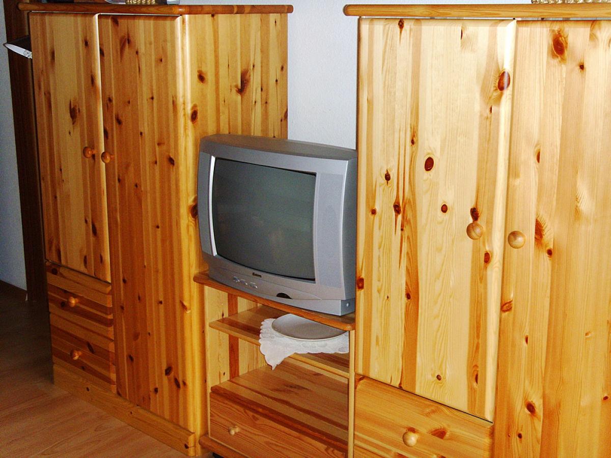 ferienwohnung im haus sonne in todtmoos schwarzwald herr heinz eultgem. Black Bedroom Furniture Sets. Home Design Ideas