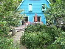 """Ferienhaus """"Haus der Fee"""""""