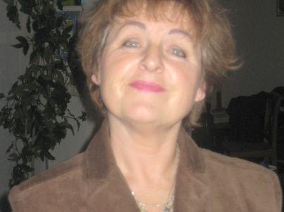 Ihr Gastgeber Olga van Dongen