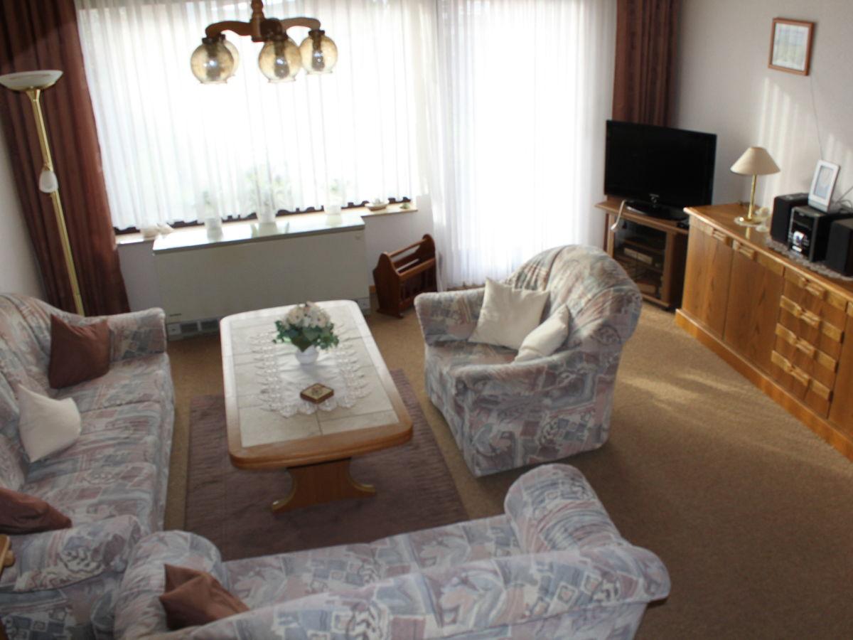 ferienhaus ebrecht dithmarschen in schleswig holstein. Black Bedroom Furniture Sets. Home Design Ideas