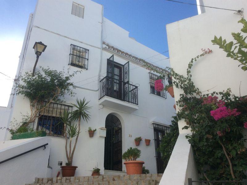 Ferienhaus Casa Buena Vista