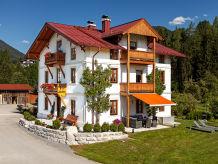 Ferienwohnung im Gästehaus Benzmühle