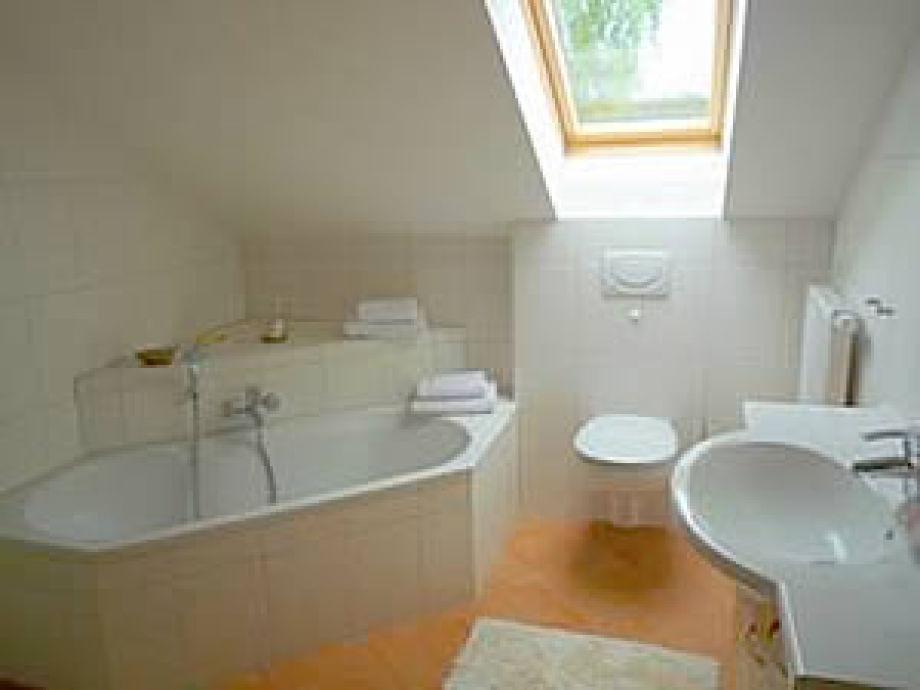 ferienwohnung im g stehaus zum wirt erding hans und heidi osendorfer. Black Bedroom Furniture Sets. Home Design Ideas