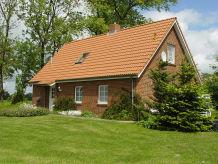 """Ferienhaus """"Am Obsthof"""""""