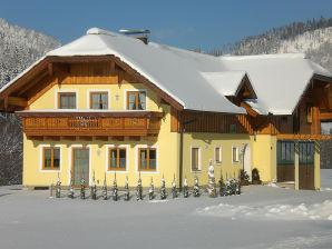 Ferienwohnung Kesselmannhof