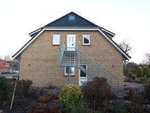 Ferienhaus auf dem Ferienhof Haltermann - Haus 34