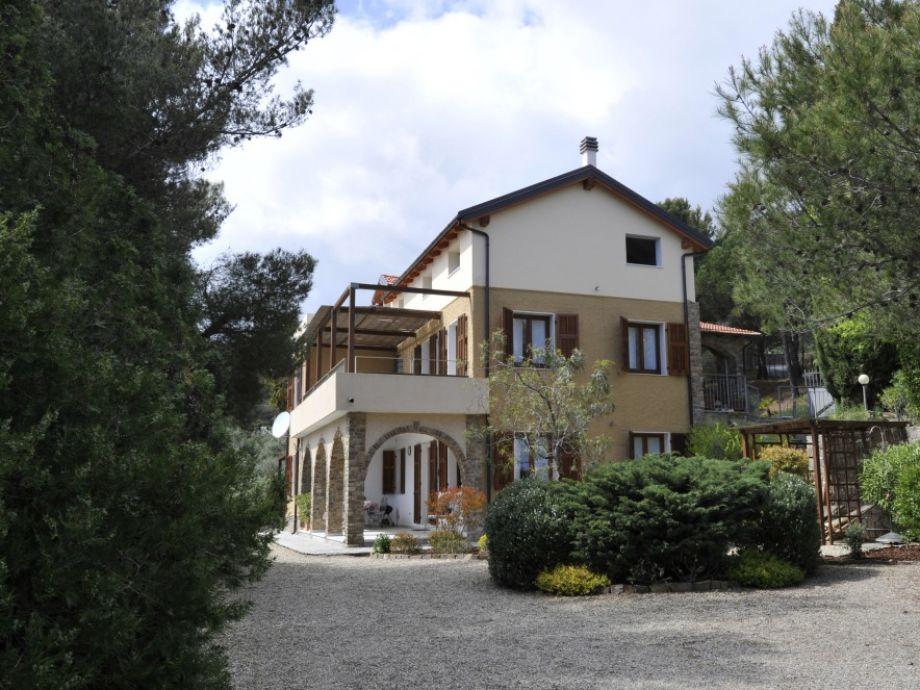 Villa Gio
