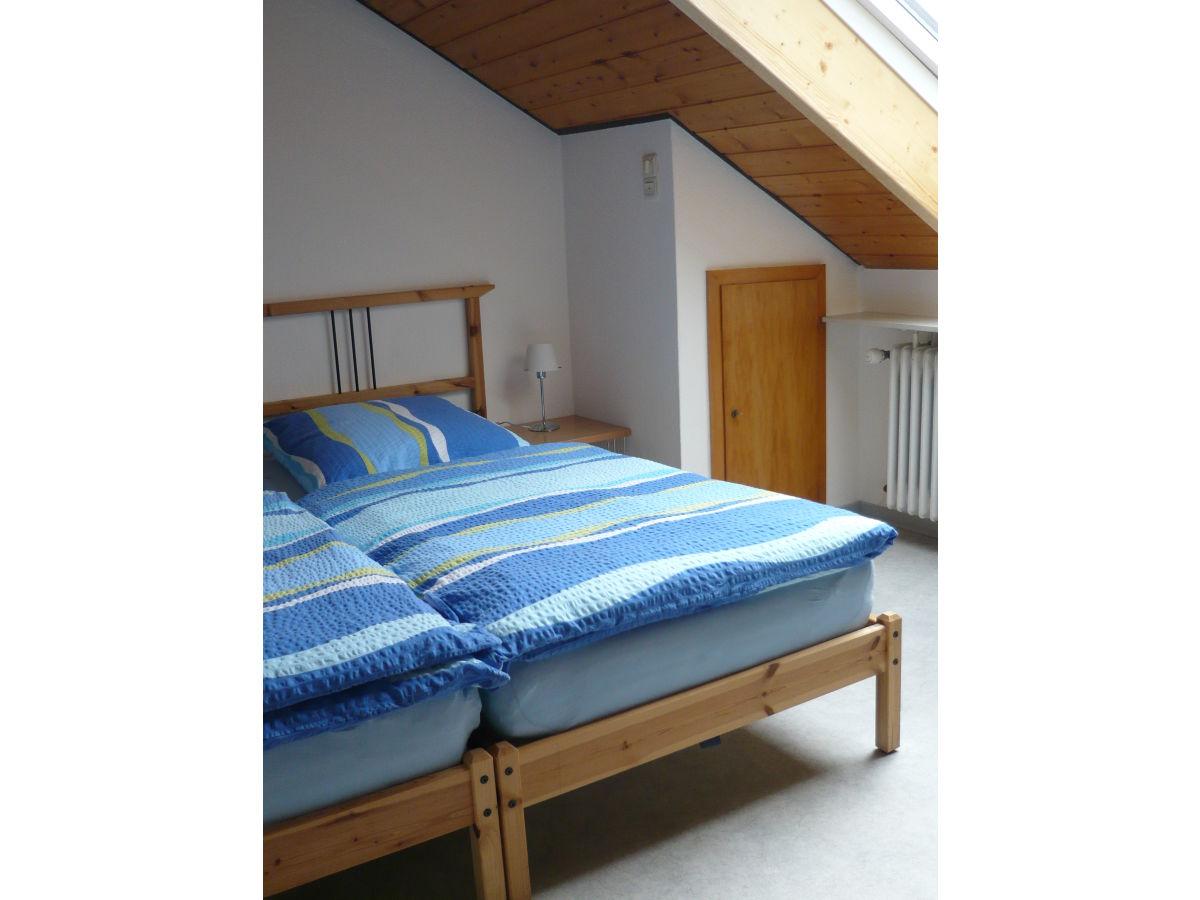 ferienwohnung heilmann odenwald frau margarete heilmann. Black Bedroom Furniture Sets. Home Design Ideas