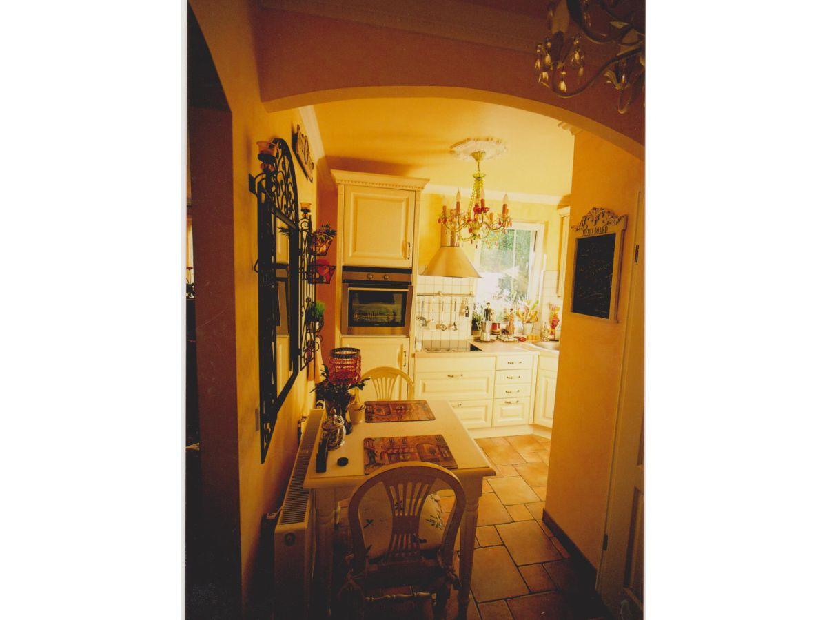 ferienwohnung casita i steglitz zehlendorf lichterfelde frau andrea kase. Black Bedroom Furniture Sets. Home Design Ideas