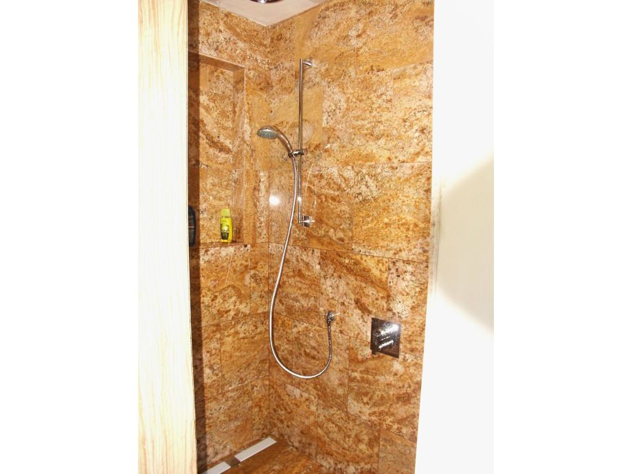 Naturstein Dusche Bad Dusche Ideen Das Bad Mit Regendusche