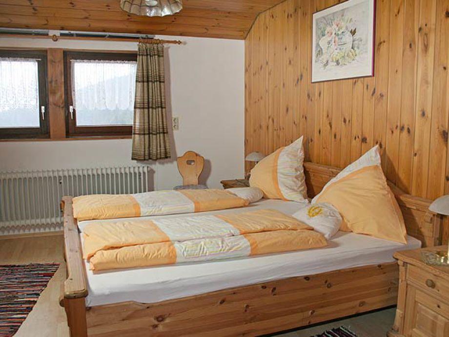 ferienwohnung auf dem storzenhof schwarzwald familie rolf lehmann. Black Bedroom Furniture Sets. Home Design Ideas