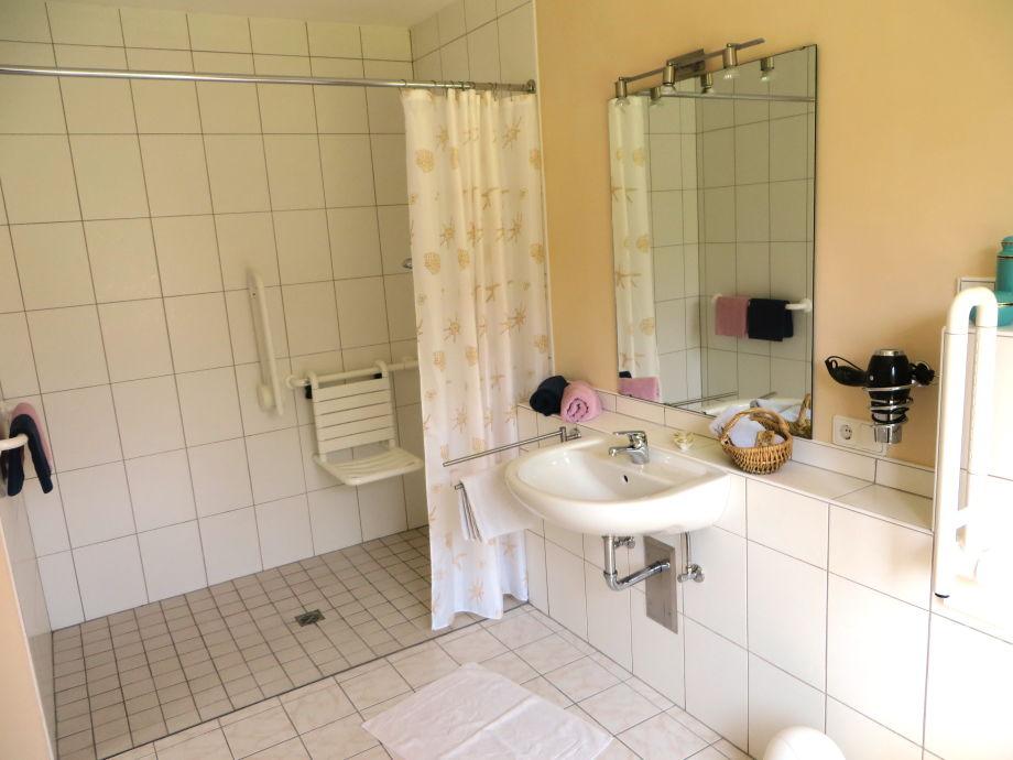 ferienhaus bullhus ingwersen nordsee nordfriesland. Black Bedroom Furniture Sets. Home Design Ideas