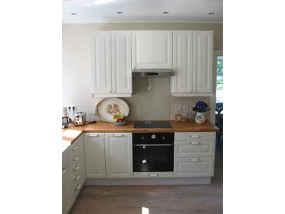landhaus midlum f hr firma insel f hr exklusiv frau astrid schmidt. Black Bedroom Furniture Sets. Home Design Ideas