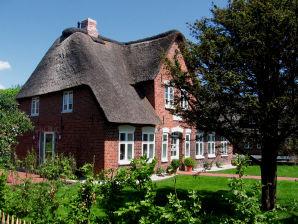 Landhaus Midlum