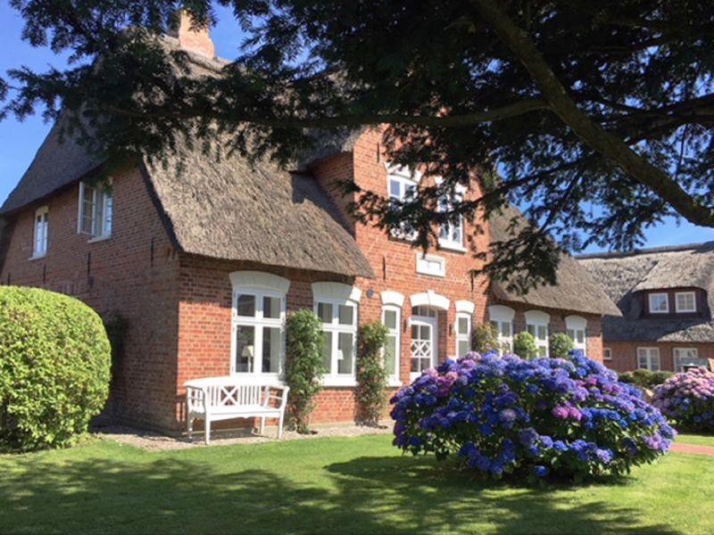 Cottage Midlum